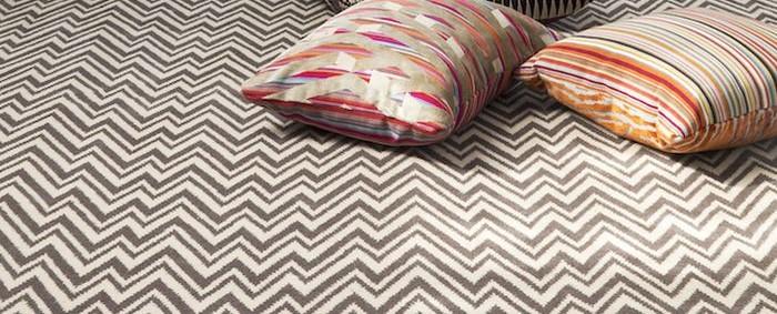 Alternative Flooring Quirky B Zip Main Shot  700x526
