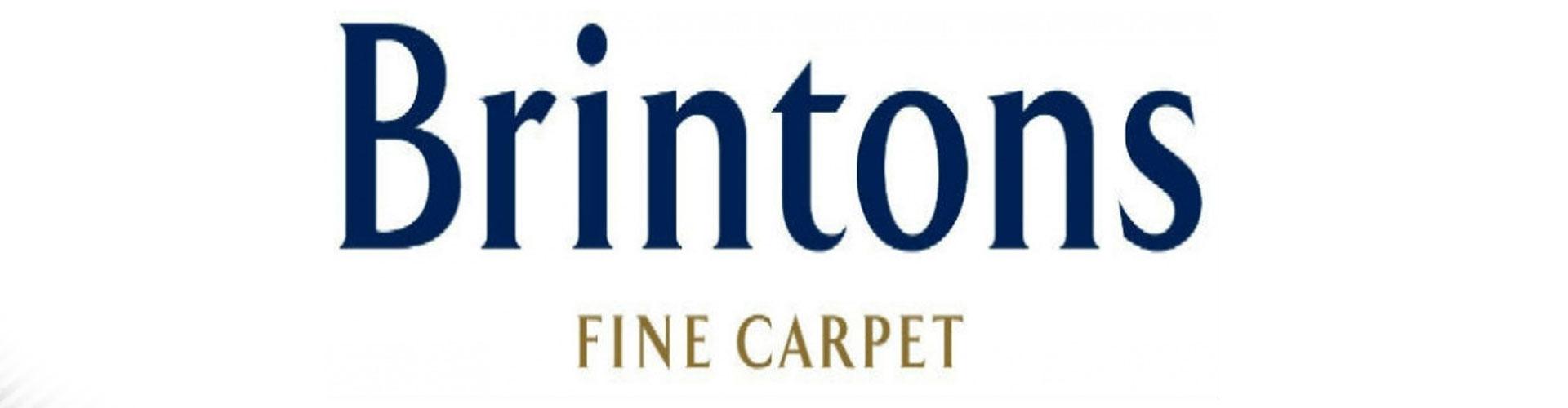 Carpets Derby The Derbyshire Carpet Amp Flooring Company