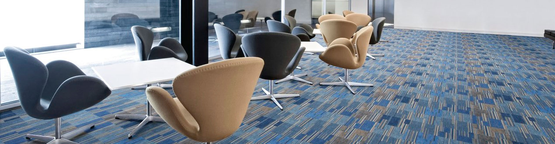Forbo Flooring Systems The Derbyshire Carpet Amp Flooring
