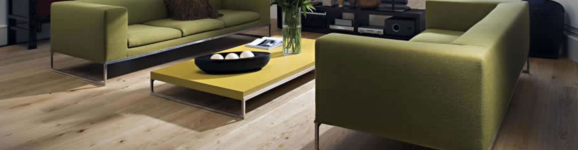 kahrs-wood-flooring
