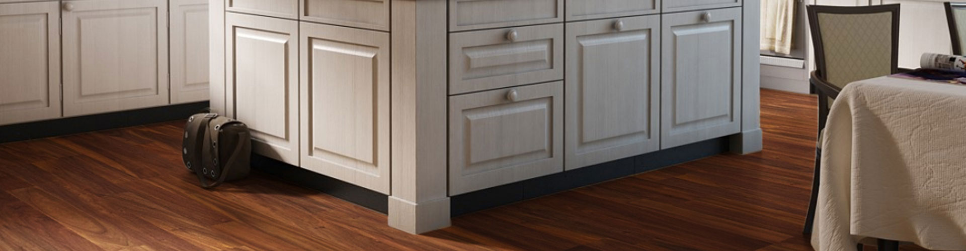Quick Step Compact Floors Show The Beauty And Style Of Real Wood With