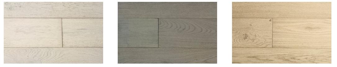Furlong Flooring The Derbyshire Carpet Flooring Company
