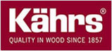 Kahrs Wood Flooring Derby